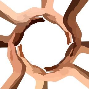 Black Lives Matter: How Empathy Begins withEducation